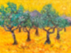 Olive Trees with Distant Mountains 1.jpg