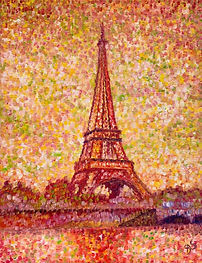 The Eiffel Tower in Autumn.jpg