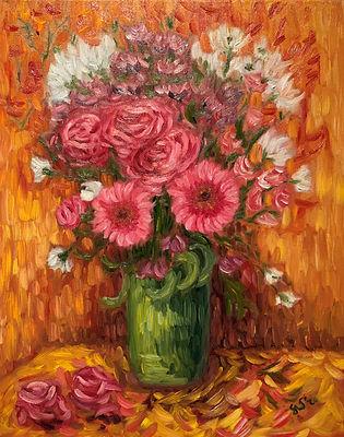 Roses and Gerberas (2).jpg