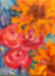 Miniature Summer Flowers 2.jpg
