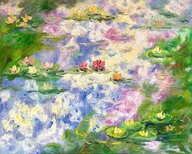 Waterlilies 7.jpg