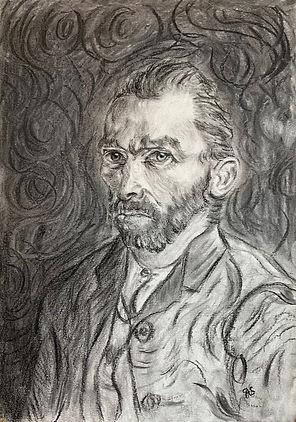 Vincent sketch .jpg