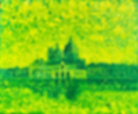 Venice in Green and Yellow.jpg