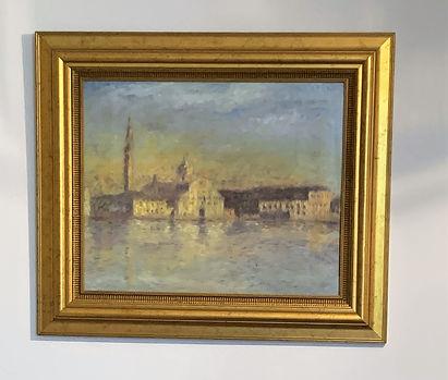 San Giorgio framed.jpg