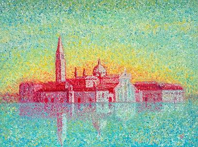 Venice at Dawn.jpg
