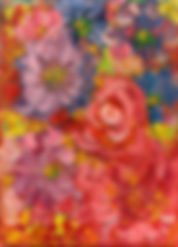 Miniature Summer Flowers.jpg