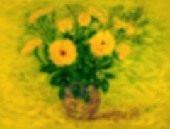 yellow%20flowers%20(2)_edited.jpg