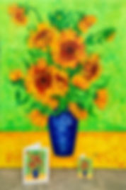 sunflower 3.jpg