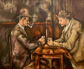 The Card Players.HEIC