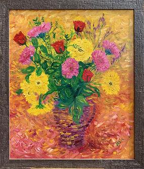 Gerberas and Roses.jpg