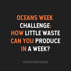 Stop Trashing It - Ocean Week Challenge.png
