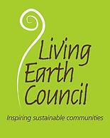 Living Earth Council.jpg
