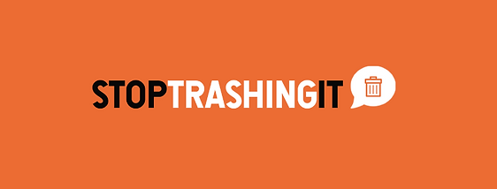 Stop Trashing It_Tag Line.png