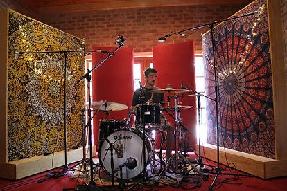 Live Drums.jpg