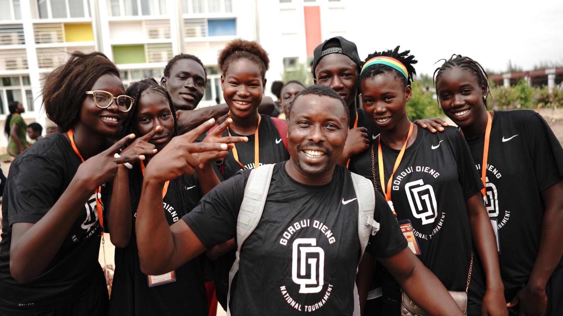GDF_Basketball Camp_3.jpg