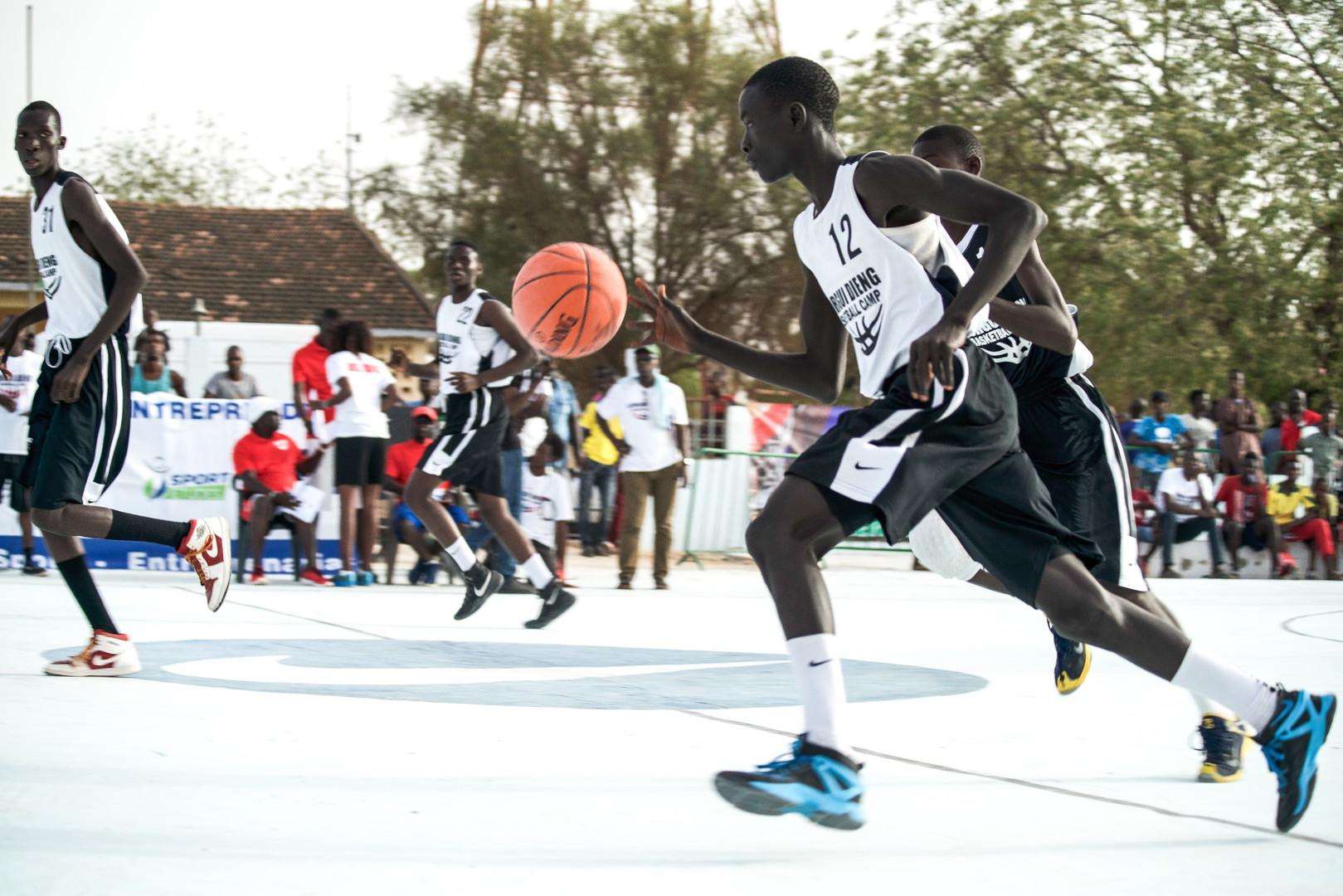 GDF_Basketball Camp_2.jpg