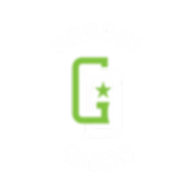 Gorgui_Logo_whgr-01.png
