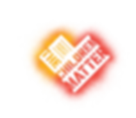 The Children Matter Benefit Concert 2017 Logo