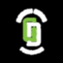 Gorgui_Logo_Foundation_gw.png