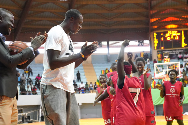 GDF_Basketball Camp_4.jpg