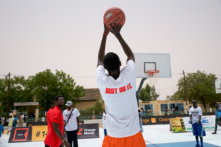 GDF_Basketball Camp.jpg