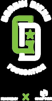 Gorgui_Foundation_Logo_Website.png