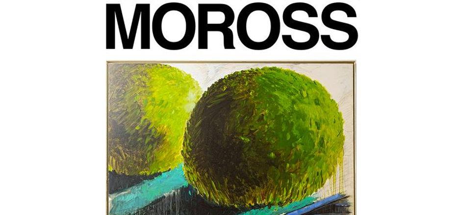 Lena Moross poster.jpg