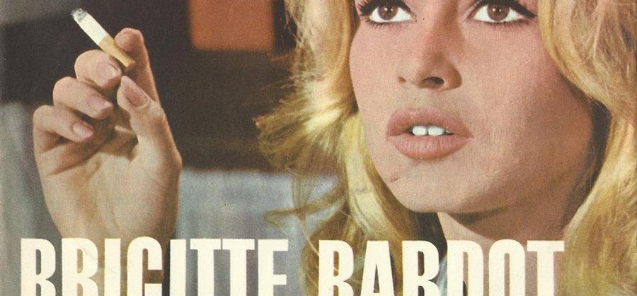 brigitte-bardot-sidonie-mgm-2.jpg