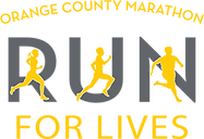 R4L_2019_Grey_Logo_sm.png