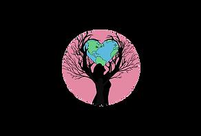 earthheartalliance.png