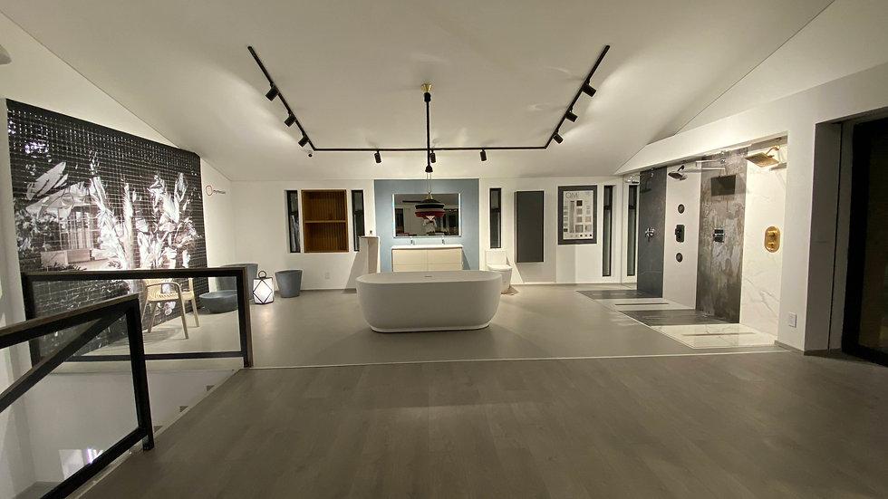 T-Design piso 2.JPG