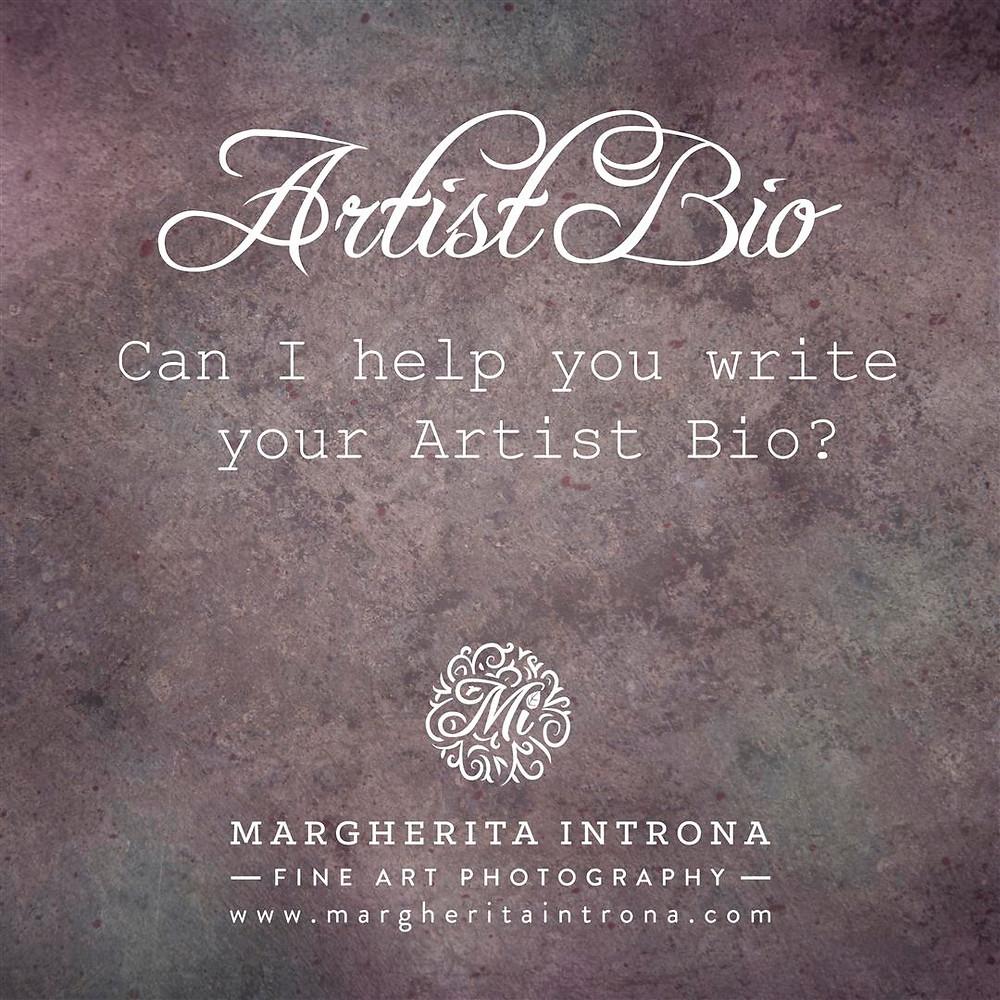 ArtistBio_offer.jpg