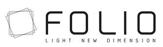 Folio-panel-logo