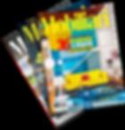 Revista Mobiliari.png