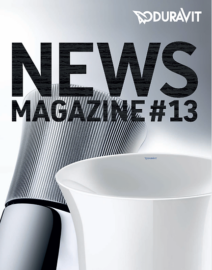 DURAVIT NEWS 13 COVER.png