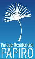 Logo Parque residencial.jpg