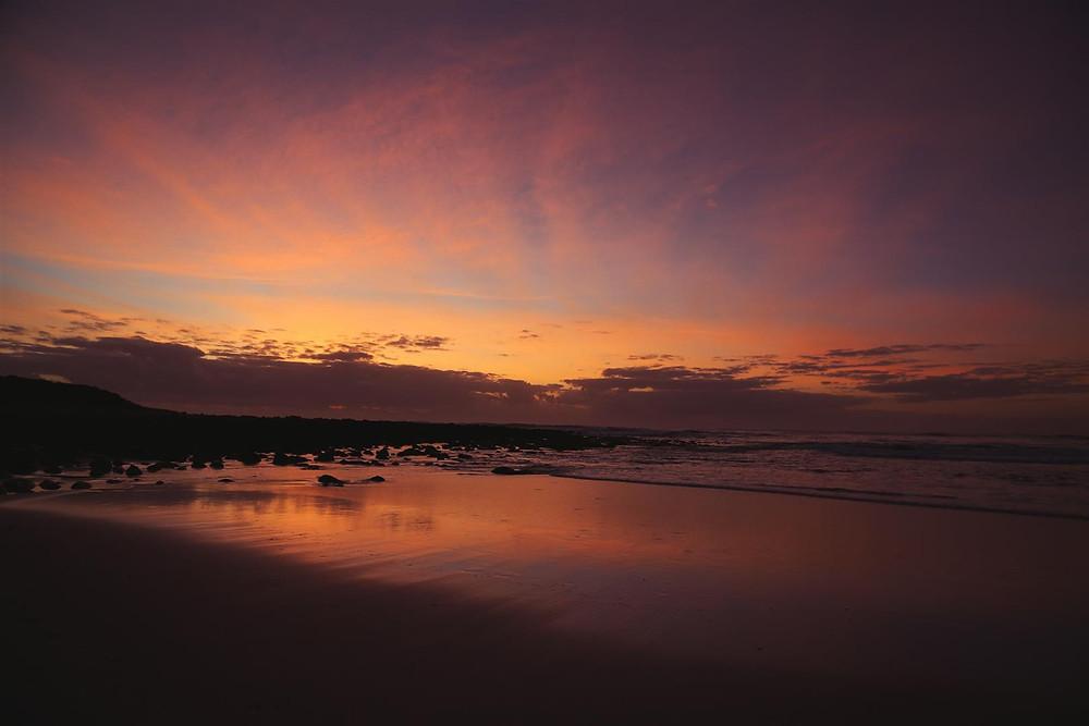 MargheritaIntrona_sunset.jpg