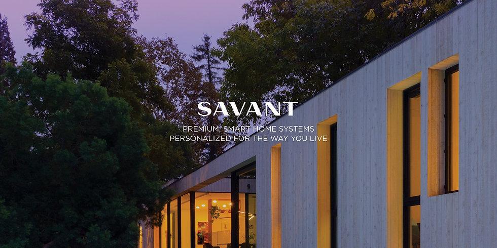 Savant home.jpeg