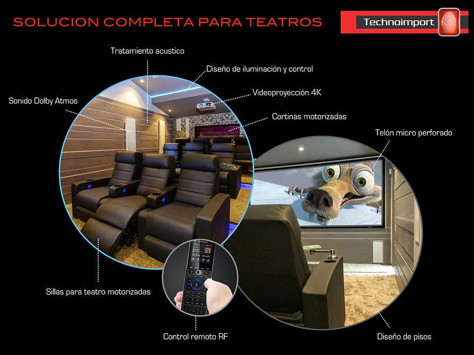TECHNOIMPORT - Teatro.jpeg