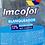 Thumbnail: Hipoclorito de sodio 13% x Galón