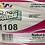 Thumbnail: Papel higiénico Coltisu ECO HD x 4 Rollos