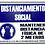 Thumbnail: Kit señalización prevención Covid