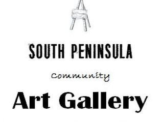 Gallery Representation: South Peninsula Community Art Gallery