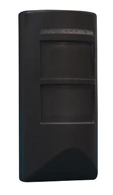 Sensor inalámbrico de movimiento para uso en exteriores