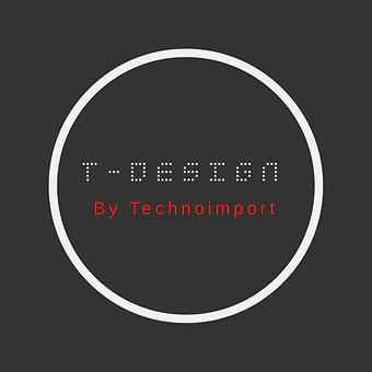 T-Design.png
