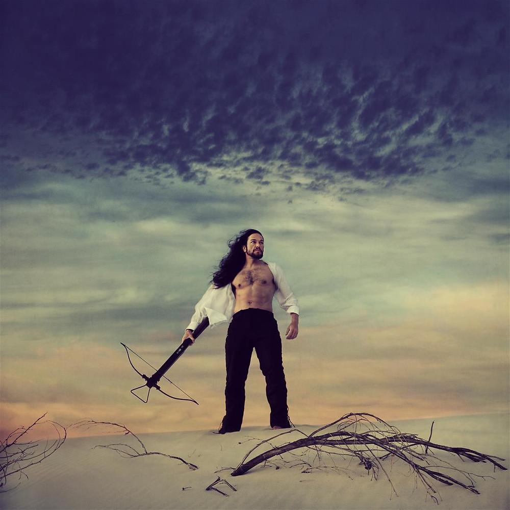 Introna_TheKight - Rise Against.jpg