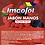Thumbnail: Jabón antibacterial x Cuñete de 20 Litros