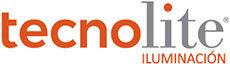 tecnolite-logo-colombia.jpg