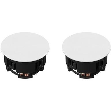 Sonos In-Ceiling (Techo) PAR