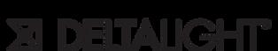 Logo DeltaLight